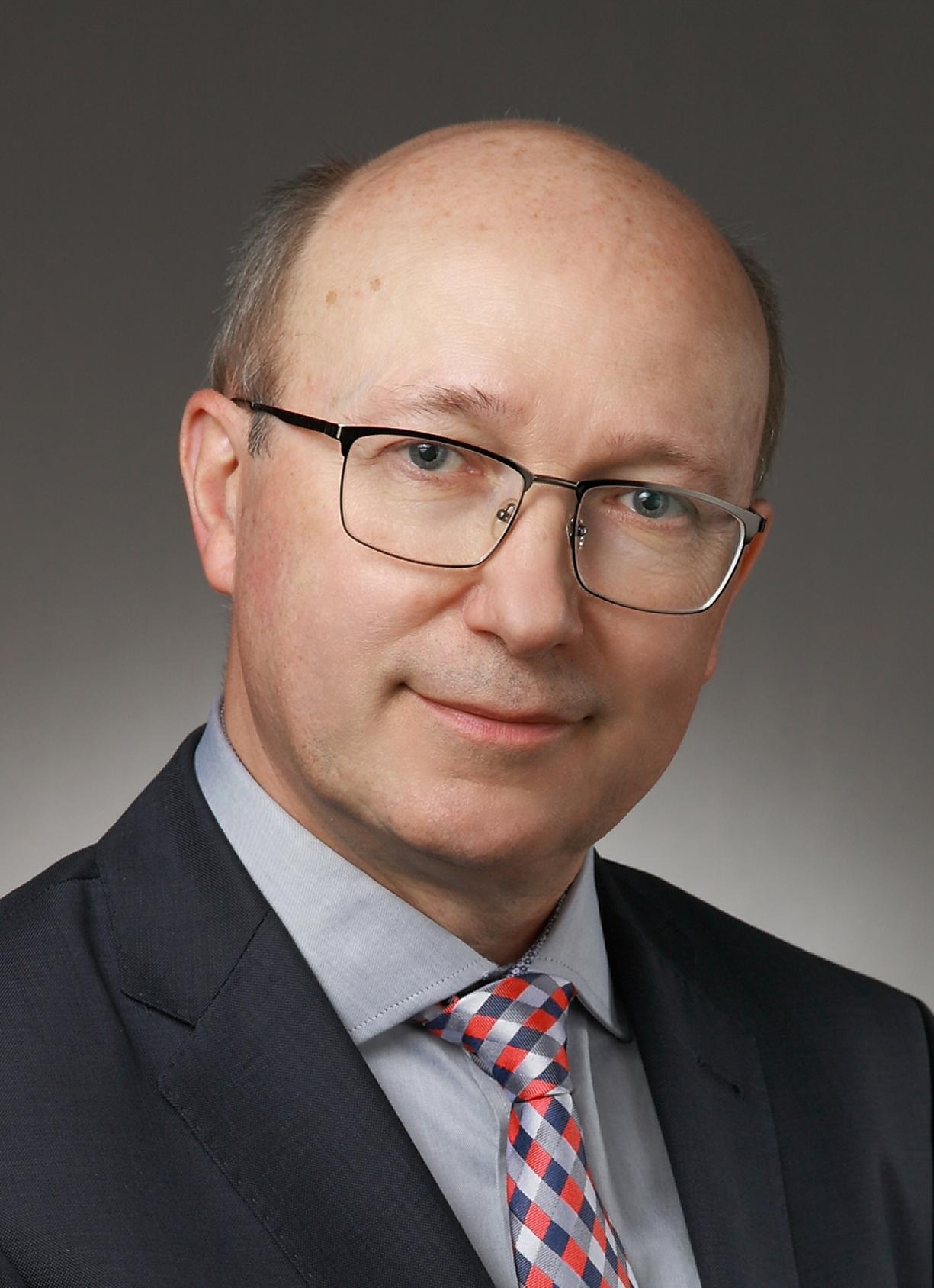 Zbigniew Kokosiński - Fotografia